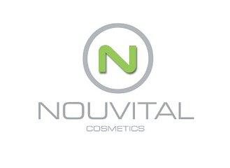 Nouvital® producten