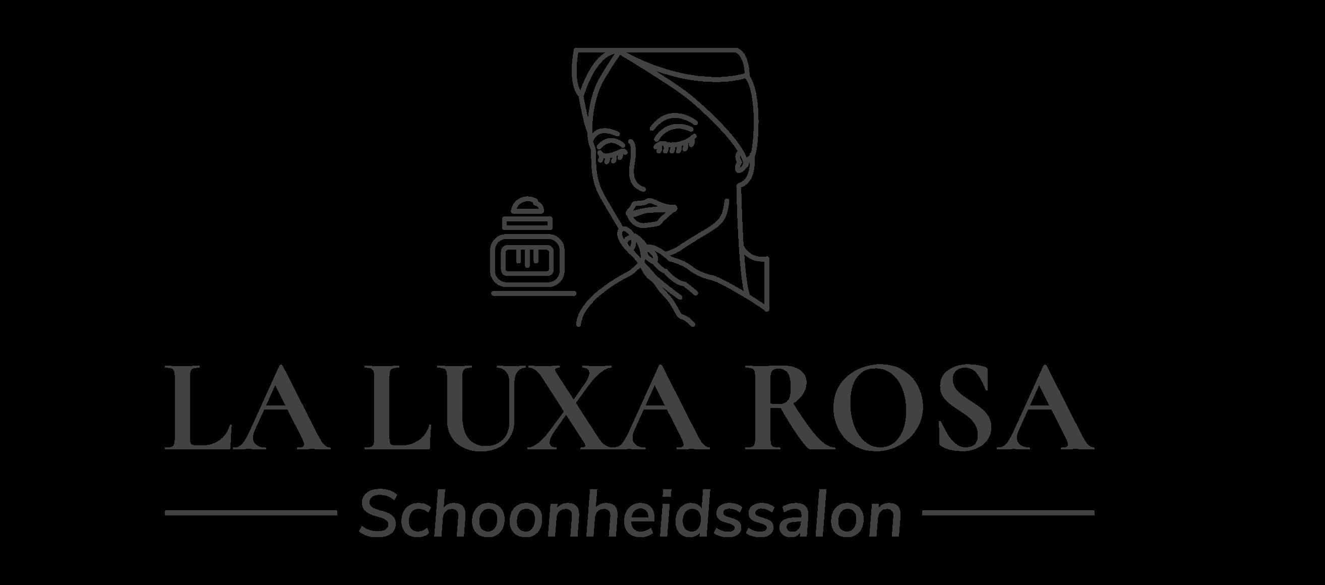 Laluxarosa.nl