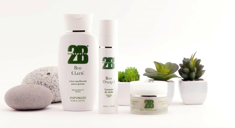 2B-Bio-Beauty-producten