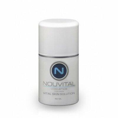 Nouvital Vital Skin Solution 50ml.