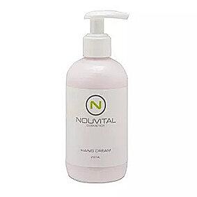Nouvital Hand Cream 250ml.