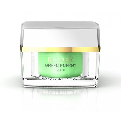 Etre Belle Green Energy Crème 50ml