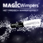 Magic Wimpers